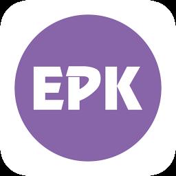EPK软件