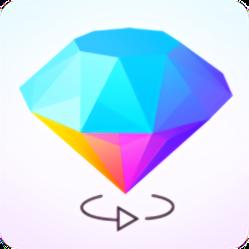 Polyspherev1.2 安卓版