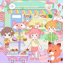 金米粒红包app