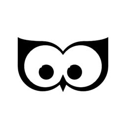 猫图鹰电脑版