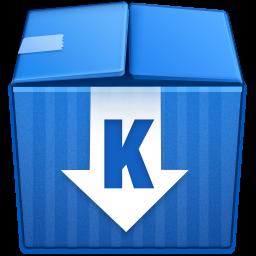 KeepVid Pro破解版pc