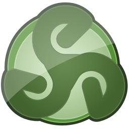 easyrpg模拟器(easyrpg player)