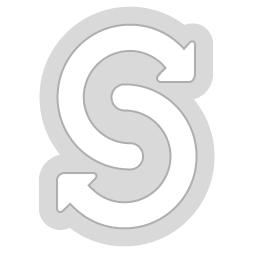 SkyFonts(字体更新下载软件)