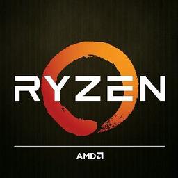 AMD Ryzen Master(AMD�J���理器超�l工具)