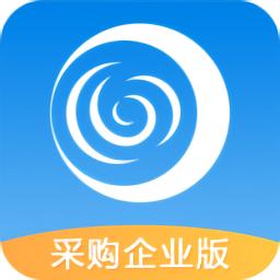 中国航发网上商城