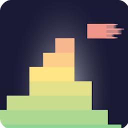 经典堆栈(Stack Classic)v1.0.1 安卓版