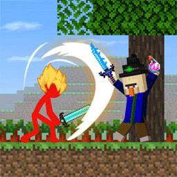 蜜兔直播app