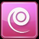ePUBee魔方电子书文件转换器