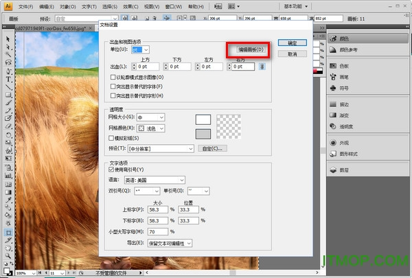 illustrator cs4中文版