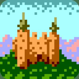 迷你任务(Mini Quests)