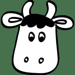 Milk任务管理(Remember The Milk)