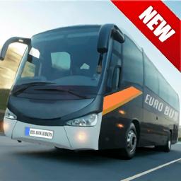 欧洲客车模拟器2019(europe bus simulator 2019)