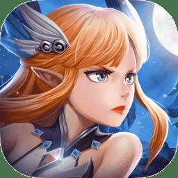 黑暗使者九游平台v1.0.0.4 安卓版