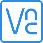 VNC Server for Windows