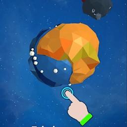 行星霸主(Planet Overlord)