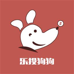 乐投狗狗v1.0 安卓版