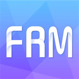 FRM金融题库v2.2.2 安卓版