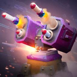 章鱼输入法旧版本v4.7.5 安卓版