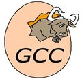 GCC For Linux(GCC编译器套件)