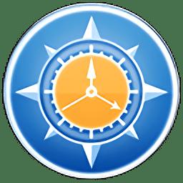 FreeCommander XE 2019