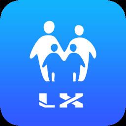 兰溪智慧教育app