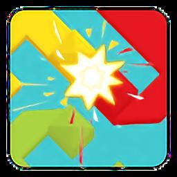 像素圈地大作战(pixel.io)