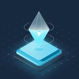 卡银家v1.0.0 安卓版