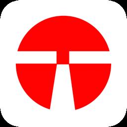 天津地铁扫码乘车