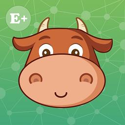 幼E智能办公软件