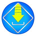 Allavsoft免费版