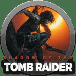古墓��影11暗影中文版(Shadow of the Tomb Raider)