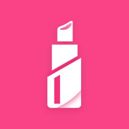 欢乐口红机app官方版