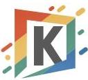 OneKeyTools 8(PPT设计插件)