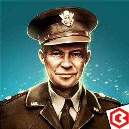 第二次世界大战战争召唤(Call of War - WW2 Strategy Game)