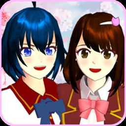 飞牛淘金v1.0.0 安卓版
