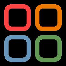iToDo(时间管理)