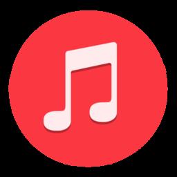 MusicTools无损付费音乐免费下载工具v3.1.2 正式版