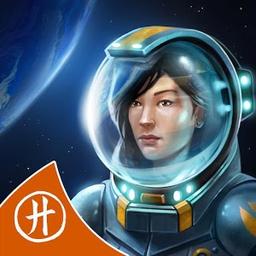 冒险逃生空间危机(Escape Space)