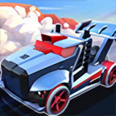 自由赛车手(Freedom Racer)