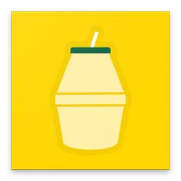 香蕉牛奶app(단지캠)