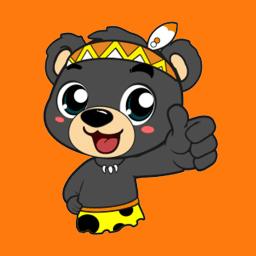 深圳黑熊部落