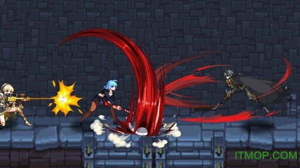 无尽地牢公主(endless dungeon Princess) v1 安卓版 0