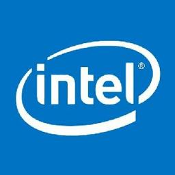 intel固态驱动器工具箱(Intel SSD Toolbox)
