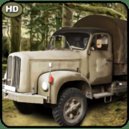卡车模拟越野2中文版