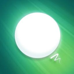 圆环斗争(Juggle Struggle)