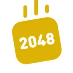 2048砖块(2048 Bricks)