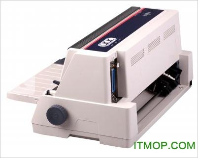 富士通DPK2080H Pro平推票据打印机驱动 龙8娱乐平台 0