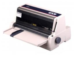 富士通DPK2080H Pro平推票据打印机驱动 龙8娱乐平台 1