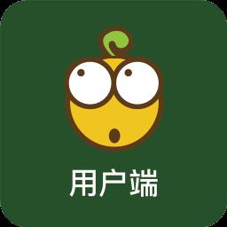 豆豆洗app