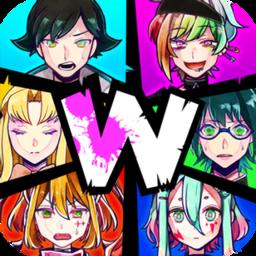 wasabi游戏汉化版